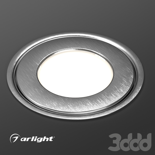 Набор KT-R-6x0.5W LED