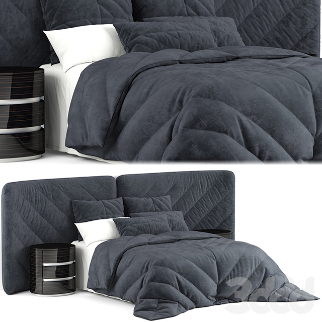 My self bed 2