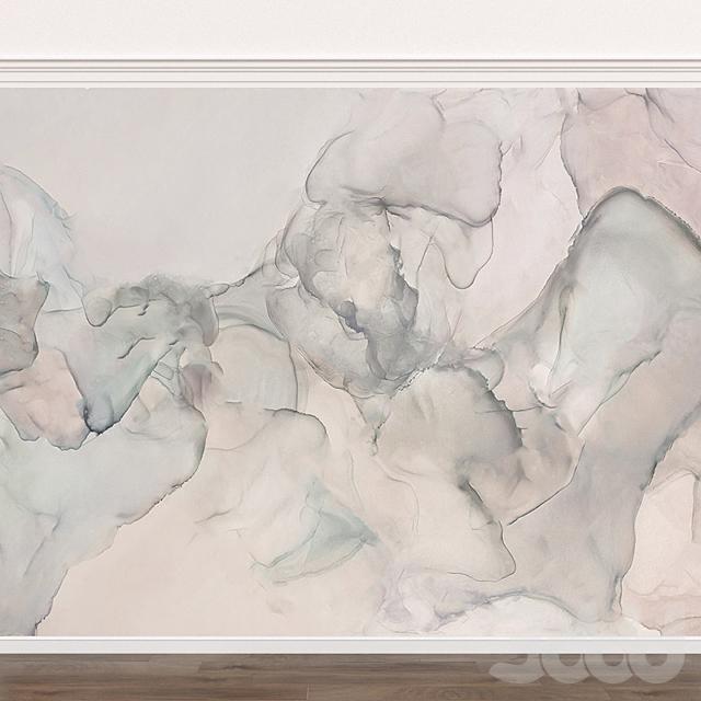 Affresco / Fine Art / RE860