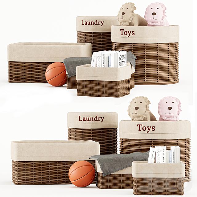 toys set 01