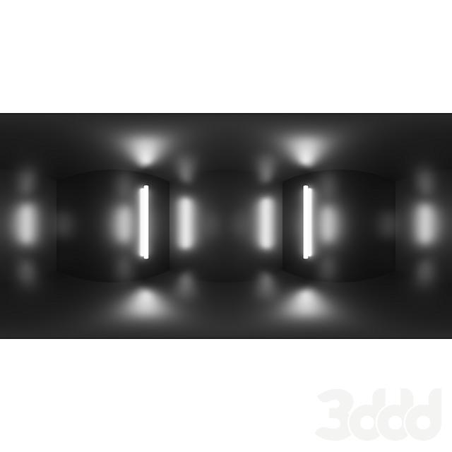 light cube studio 8