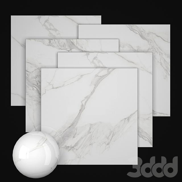 Torano Bianco