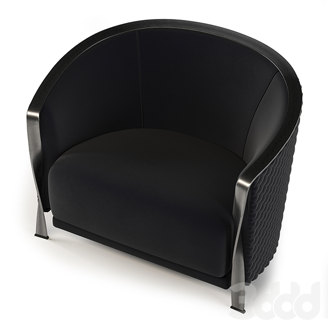 Armchair Rugiano 004_AS