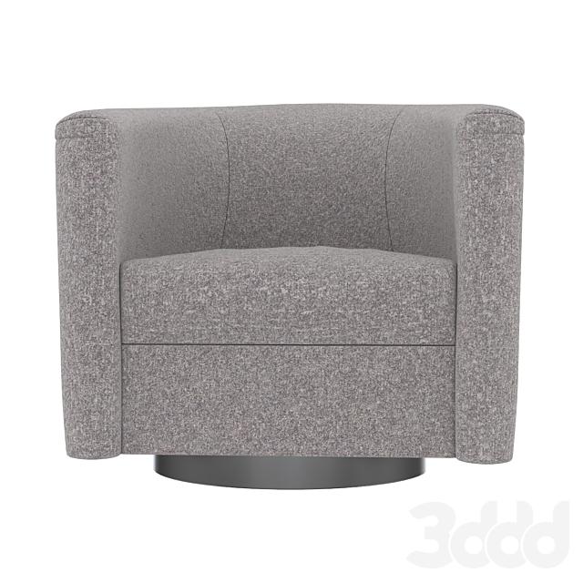 Кресло A Rudin 788