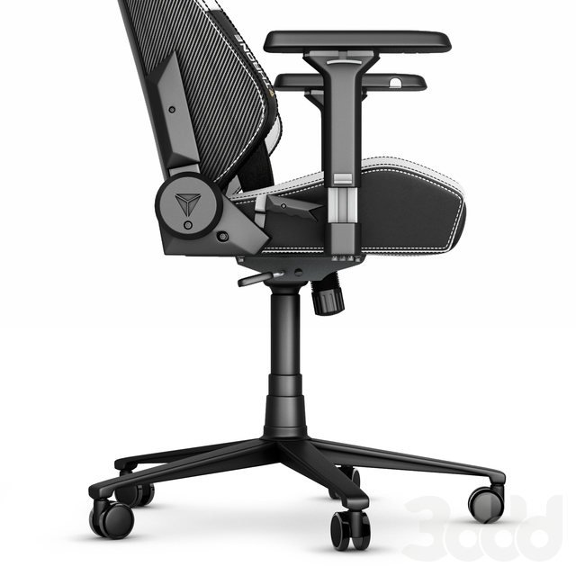 Secretlab Throne 2020 gaming office chair