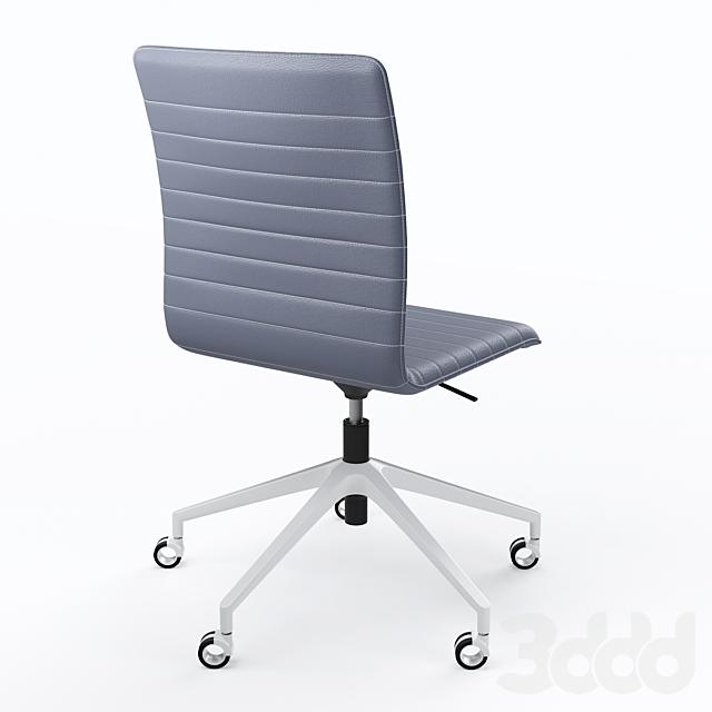 Swivel Chair ORTE OT 3DH 5R