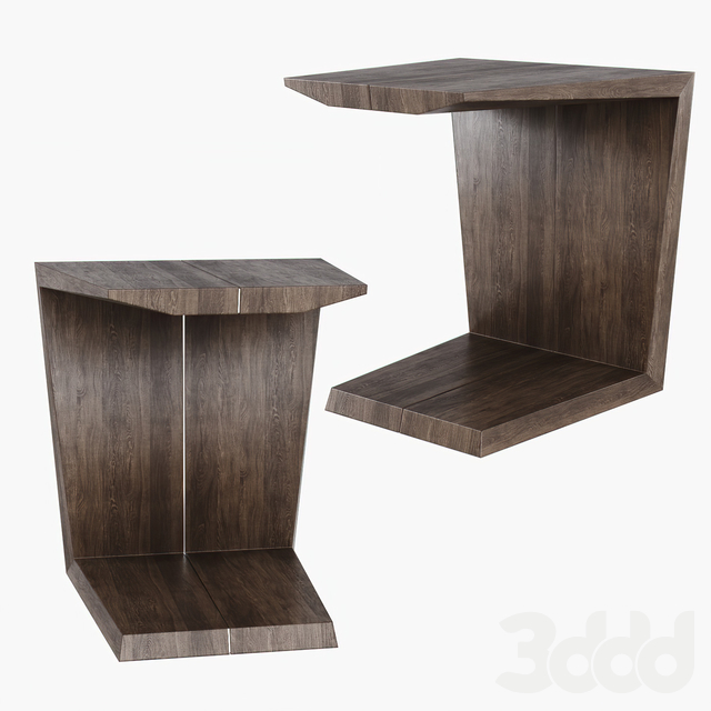Julian side table