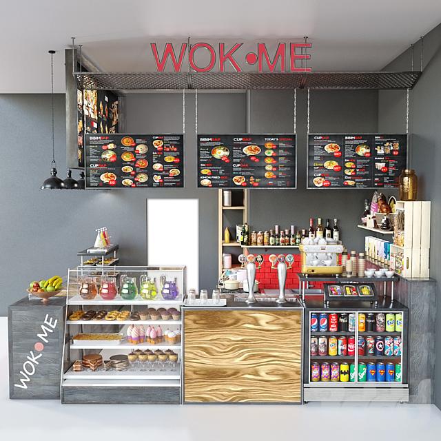 CafeShopWok-01