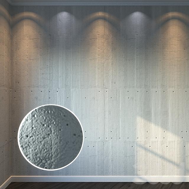 Декоративная Штукатурка 536 - 8K Материал