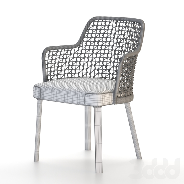 Emma-dining-chair