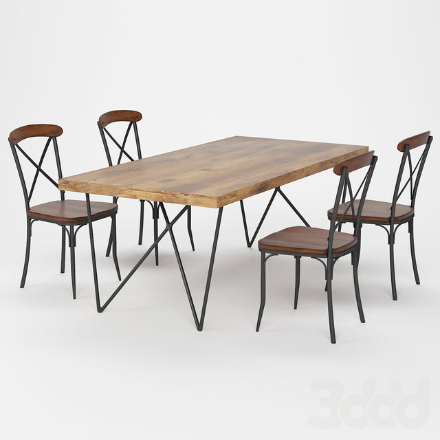 Dining_table_20