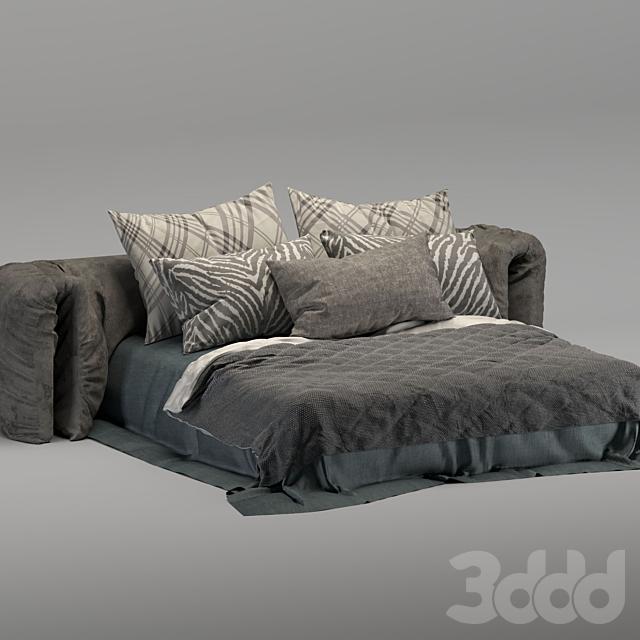 Adairs_Bed_01