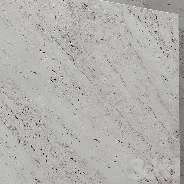 Материал (бесшовный) - камень - set 142