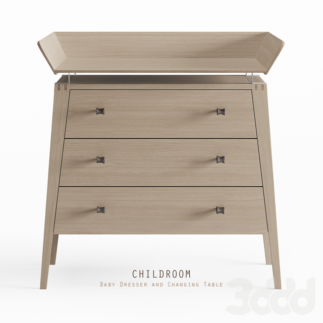 Baby_Dresser_and_Changing_Table