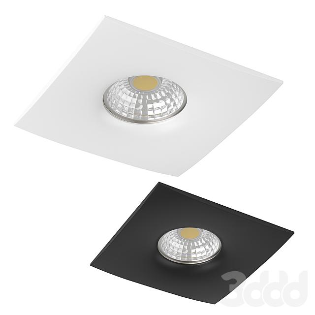 01003x Levigo Lightstar 1pl
