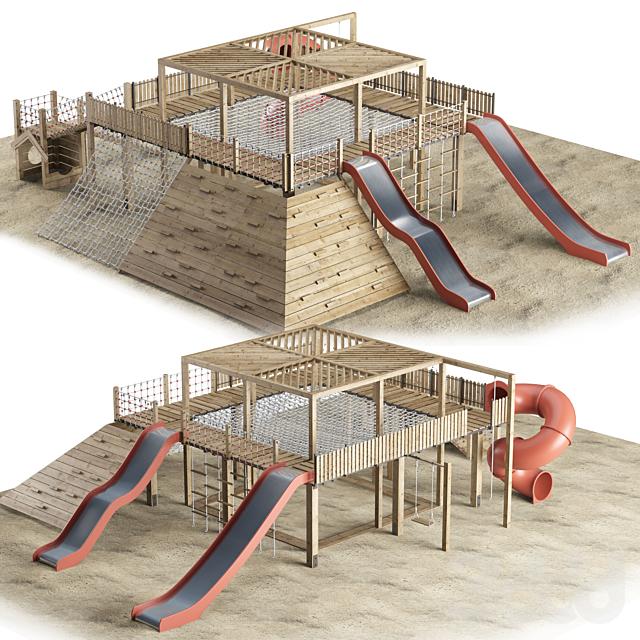 KPG KidsPlayGround