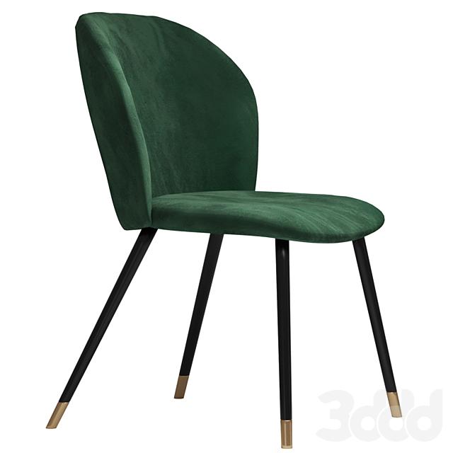 Dining Chair Volante Eichholtz