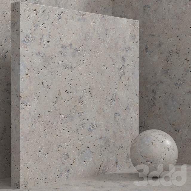 Материал (бесшовный) - камень, бетон - set 144