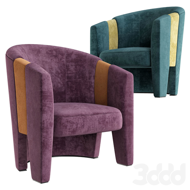 Bespoke Occasional Chairs