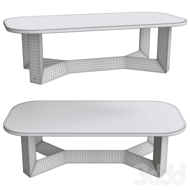 Casa Oliver Table_3