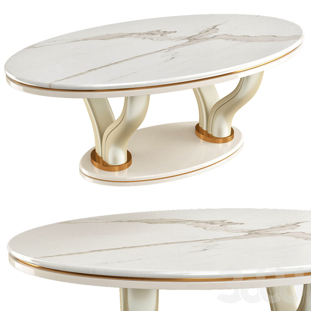Casa Oliver Table_5