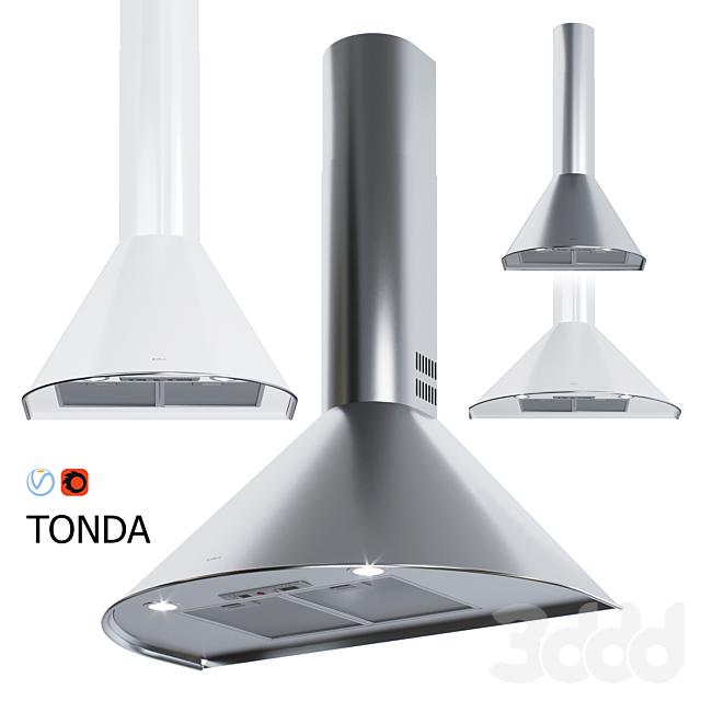 Elica - Tonda