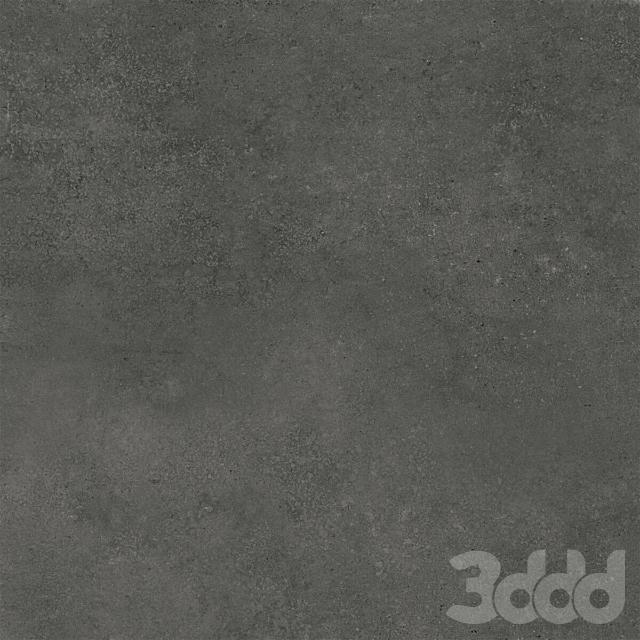 Concrete Wall Tiles Concrete Anthracite