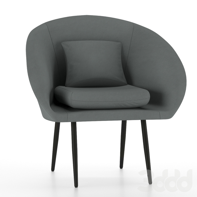 Armchair Tradition