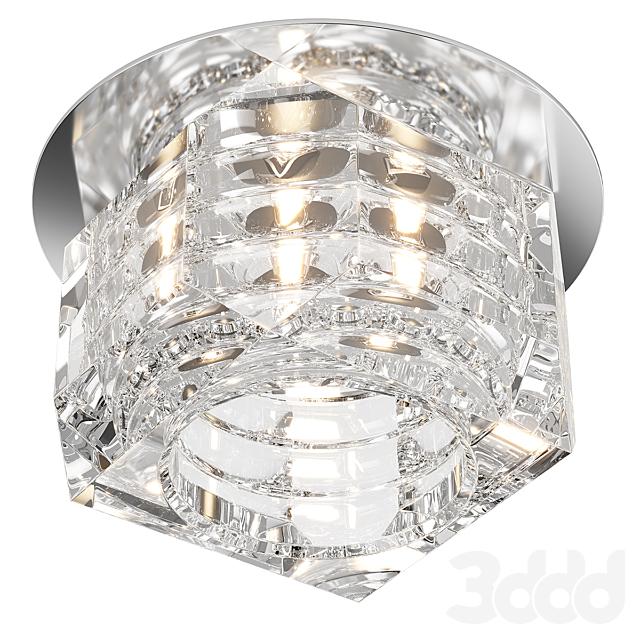 004060 Romb Lightstar