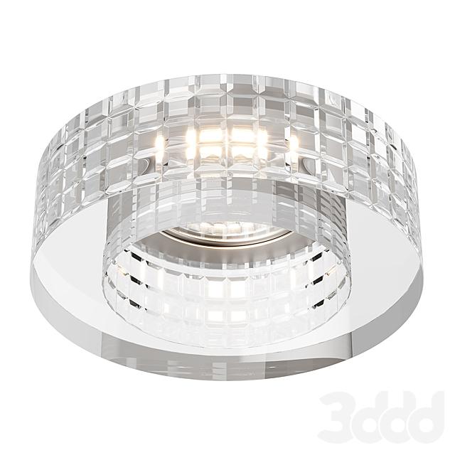 006350 Faceto Lightstar
