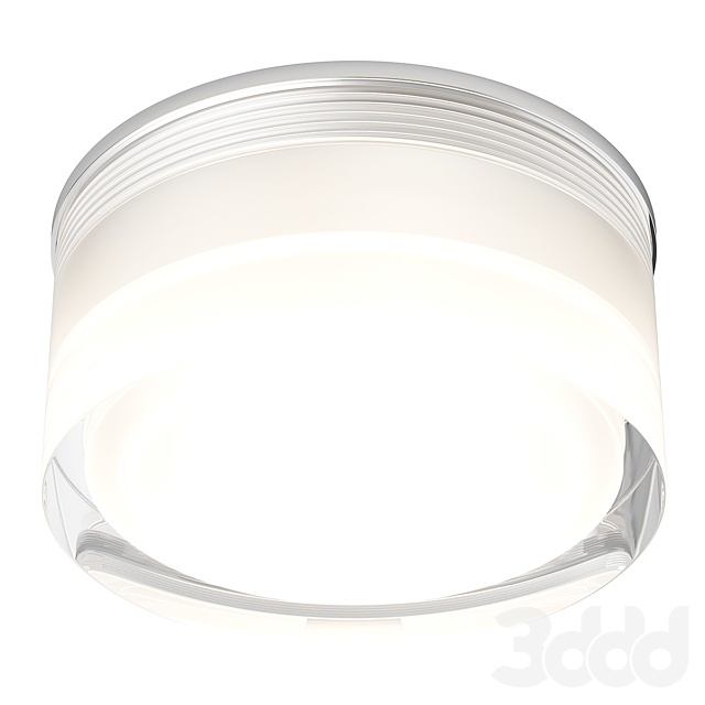 07023x Artico Lightstar