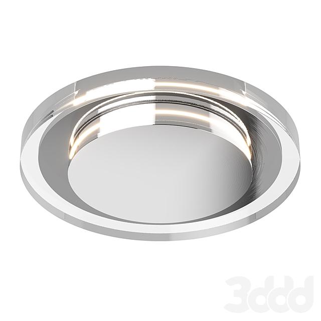 07031x Speccio Lightstar