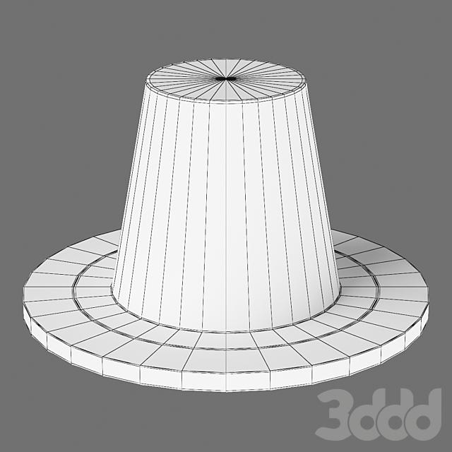 21217x Leddy Lightstar