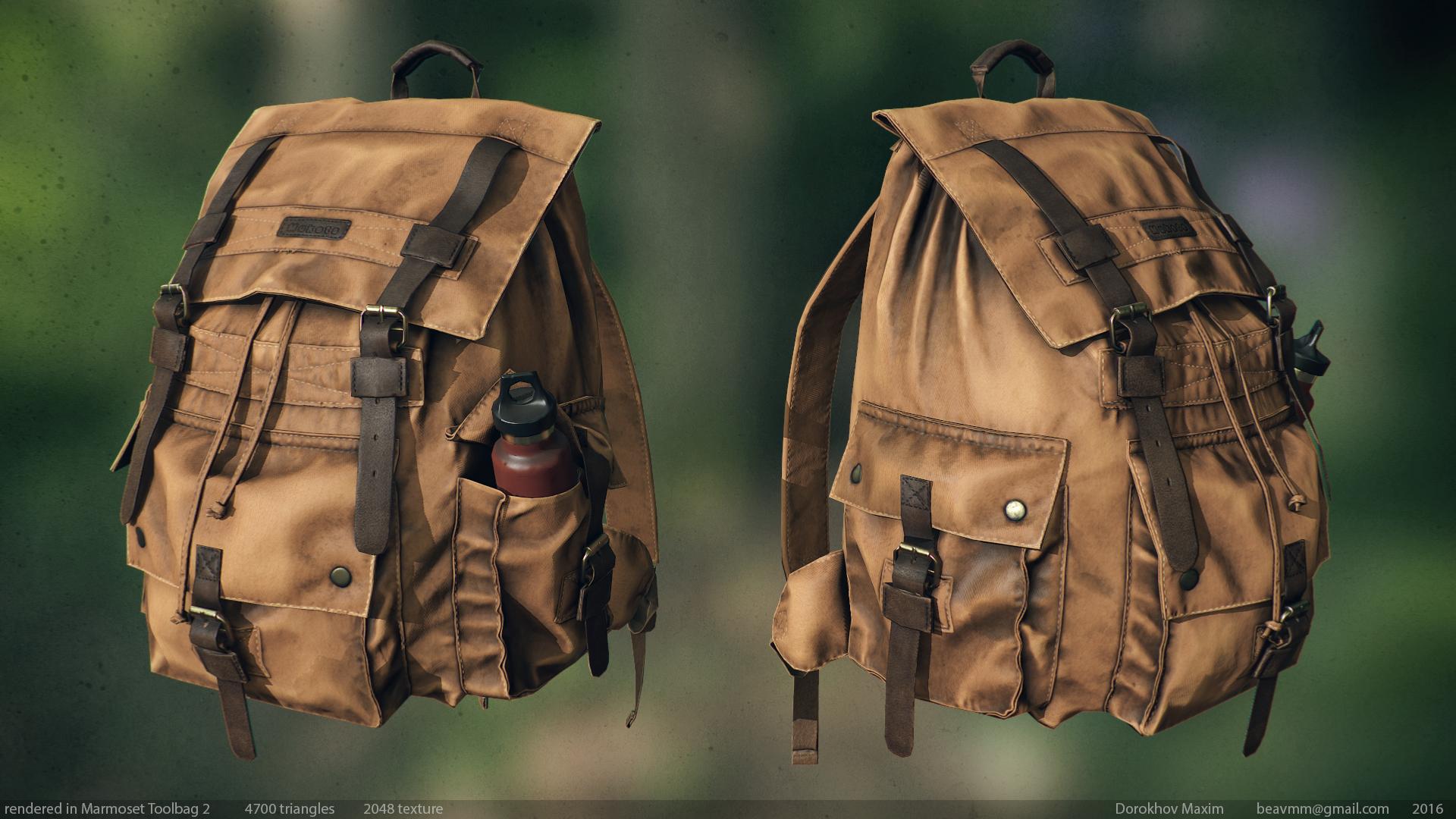 Текстуры рюкзаков молодежный рюкзак mojo сова с наушниками