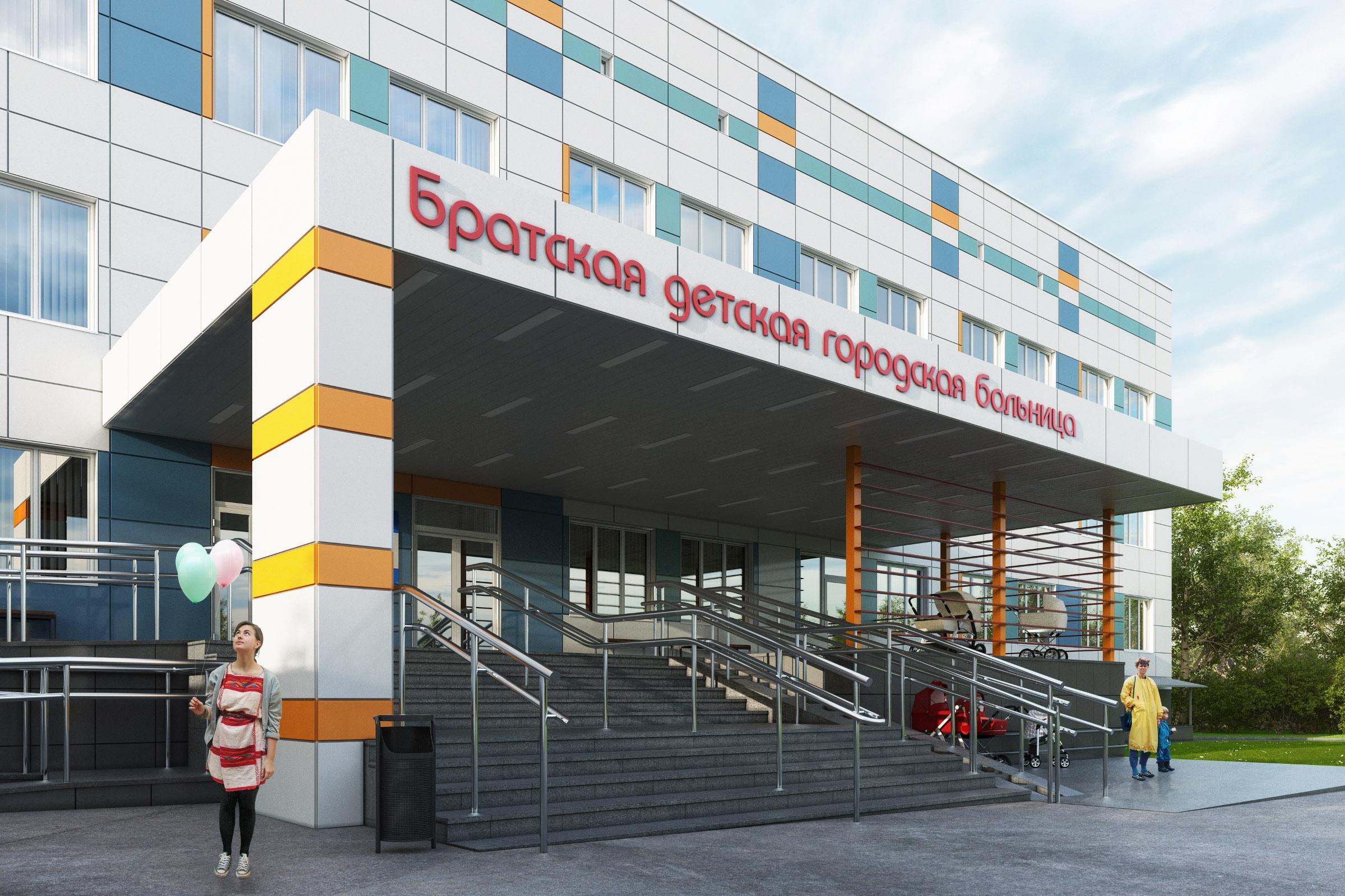 Психоделики карточкой Ульяновск спайс центр