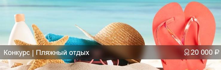 8ee634d684cf553015775587a9398ca9.jpg