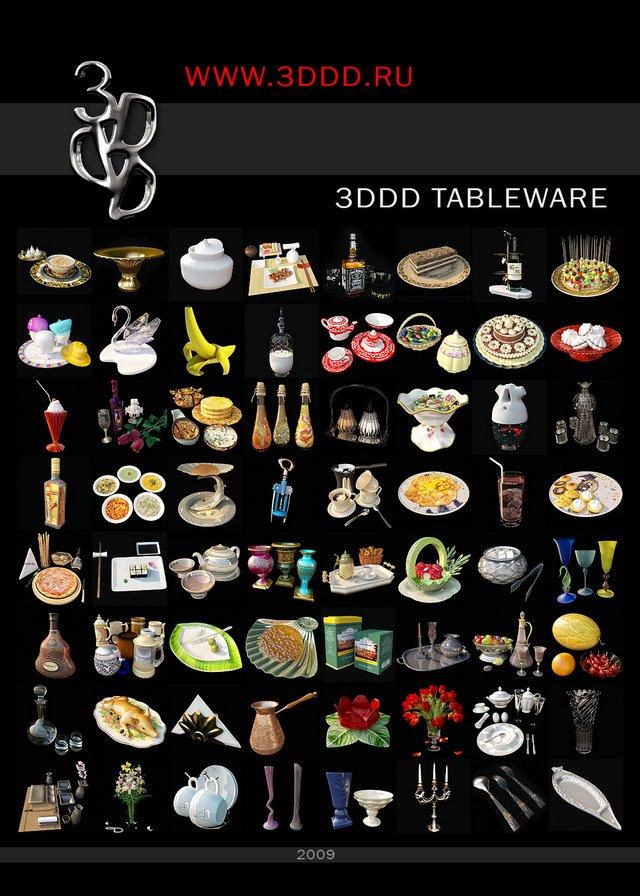 3ddd_tableware.jpg